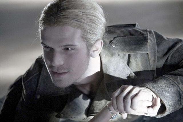 File:Twilight (film) 51.jpg