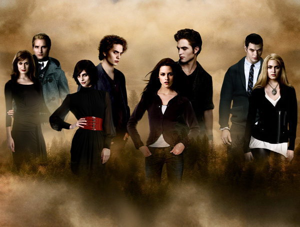 File:The-cullens-hopelessly-addicted-9024497-600-453.jpg