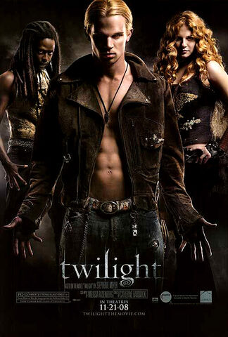 File:Twilight james crew poster.jpg