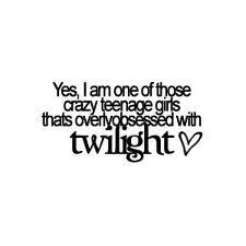 File:ImagesCA9KPGM9-twilight fan girl quote.jpg