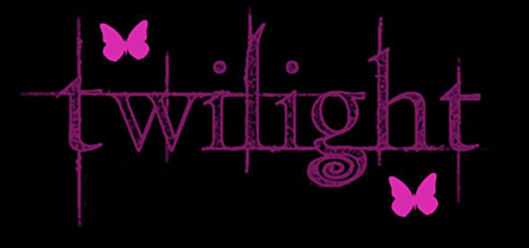 File:Twilight-movie-logo-1.jpg