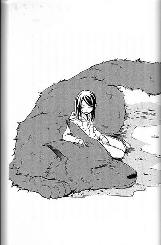File:Twilight manga wolf jacob.jpg