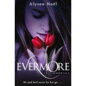 File:Evermore.jpg