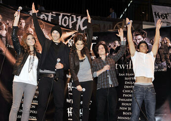 Twilight-cast-3