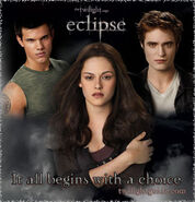 Choice-eclipse-graphic
