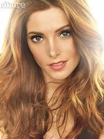 Ashley Allure (2)