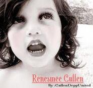 Reneesme2
