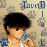 File:Anime134.jpg