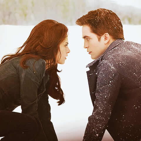 File:Bella y edward 8.jpg