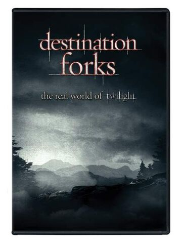 File:Destination forks box cover small .jpg