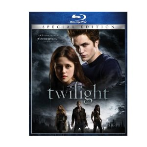 File:Twilight Blu-ray Special Edition.jpg