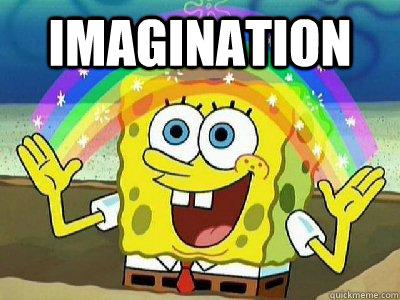 File:SpongebobImagination.jpg