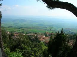 File:Volterra12.jpg