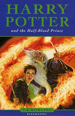 File:HarryPotterHalfBlodPrinceBook1.jpg
