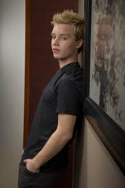 File:ImagesCATPR701Noel Fisher.jpg
