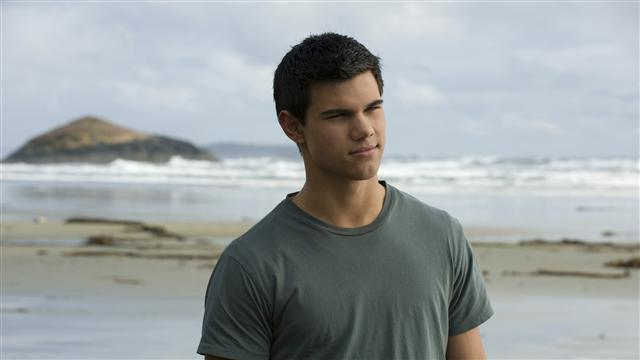 File:Jacob-black-beach-1920x1080.jpg