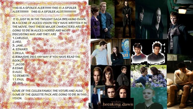File:SAD NEWS ABOUT THE TWILIIGHT SAGA BREAKING DAWN (ALICE'S VISION) (SPOILER ALERT!!!!).jpg