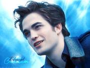 Edward-cullen-twilight-series-3669288-1024-7681