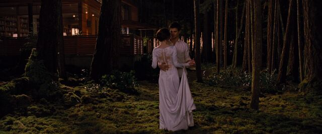 File:BreakingDawnPt1-0982.jpg