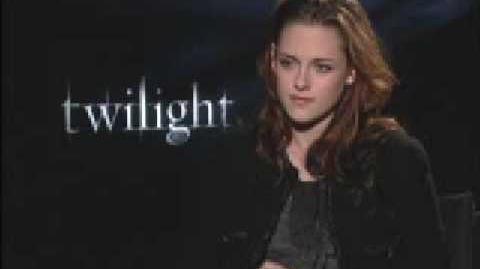 NEW KRISTEN STEWART INTERVIEW FOR COLOMBIA
