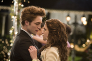 PHOTOS-Kristen-Stewarts-Best-Twilight-Saga-Moments-3