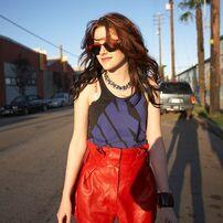 Kristen-stewart-20090308-497797