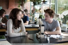 File:232px-Bella and Edward in Biology.jpg