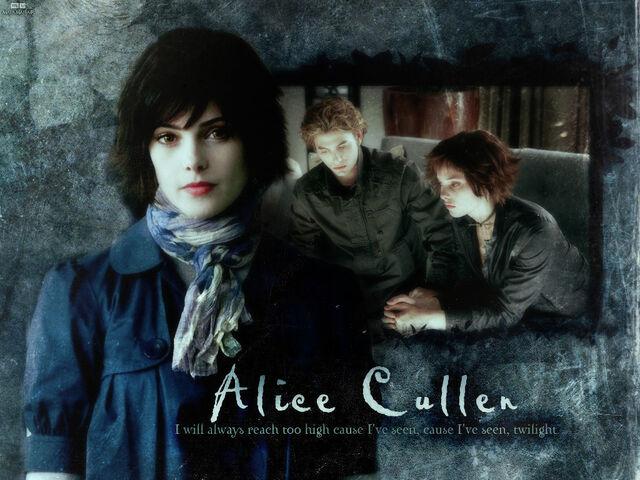 File:Alice brandom cullen009.jpg