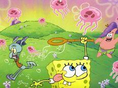 Spongebob-and-friends