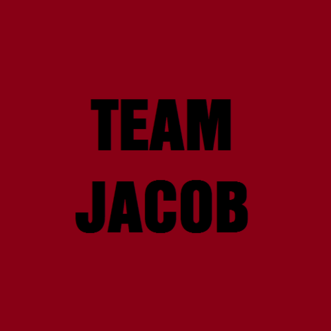 File:TEAM JACOB.png