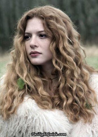 File:Victoria-hair-twilight.jpg