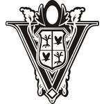 File:Volturi Crest.jpg