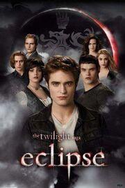 CullenEclipse5
