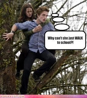 File:Funny twilight pictures.jpg