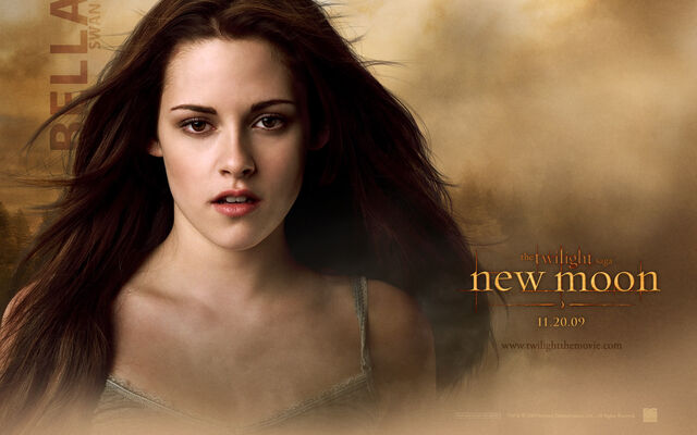 File:Wallpaper Bella 1680x1050.jpg