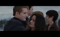 The-twilight-saga-breaking-dawn-part-2-1822