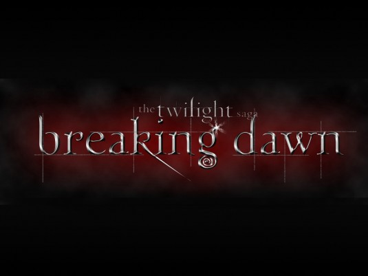 File:0a0breaking dawn title.jpg