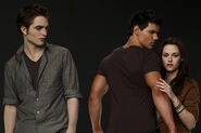 Edward-cullen-jacob-black-bella-swan-set-480x320
