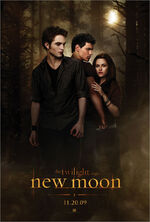 New-moon-movie-poster