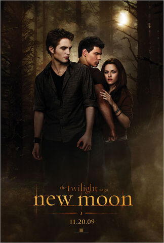 File:New-moon-movie-poster.jpg