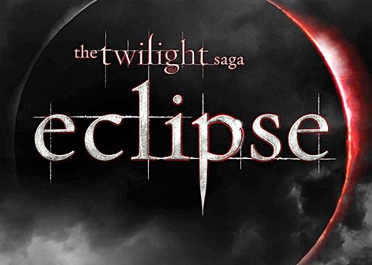 File:Twilight-eclipses.jpg