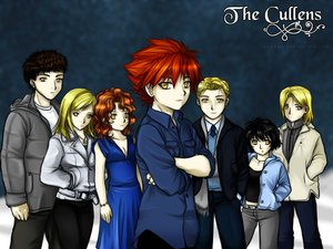 File:The Cullens by Robbuz.jpg