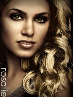 Rosalie-Hale-twilight-series-882740 380 507