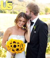 1319471209 nikki-reed-wedding-5-lg