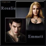 Rosalieand-emmett09i8