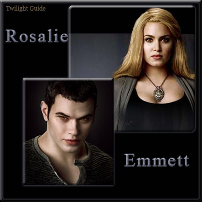 File:Rosalieand-emmett09i8.jpg