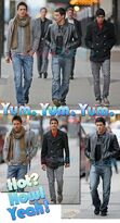 Chaske-spencer-alex-meraz-kiowa-gordon-vancouver-new-moon