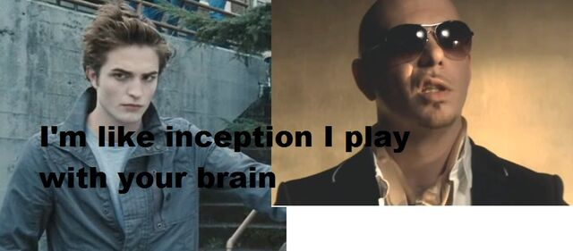 File:Edward and pitbull on the floor playing with brains.jpg