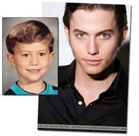 Jackson-rathbone-young