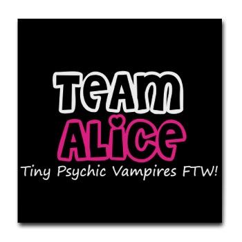 File:TeamAlice.jpg